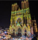 Visites Reims Actu